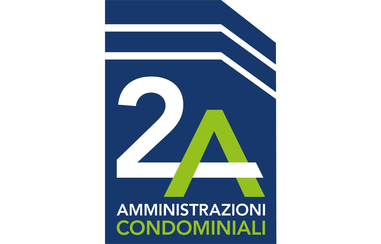 2A AMMINISTRAZIONI CONDOMINIALI SNC